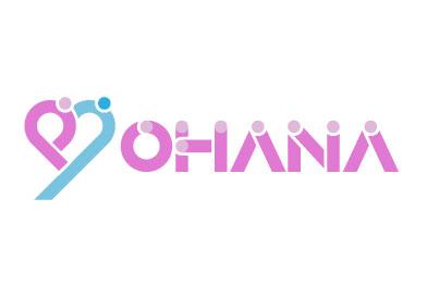 合同会社OHANA